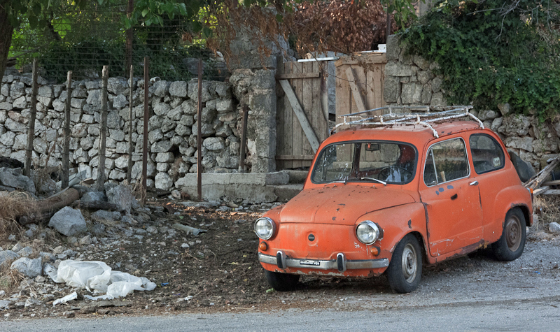 r servez votre voiture de location mont n gro vos vacances au montenegro. Black Bedroom Furniture Sets. Home Design Ideas