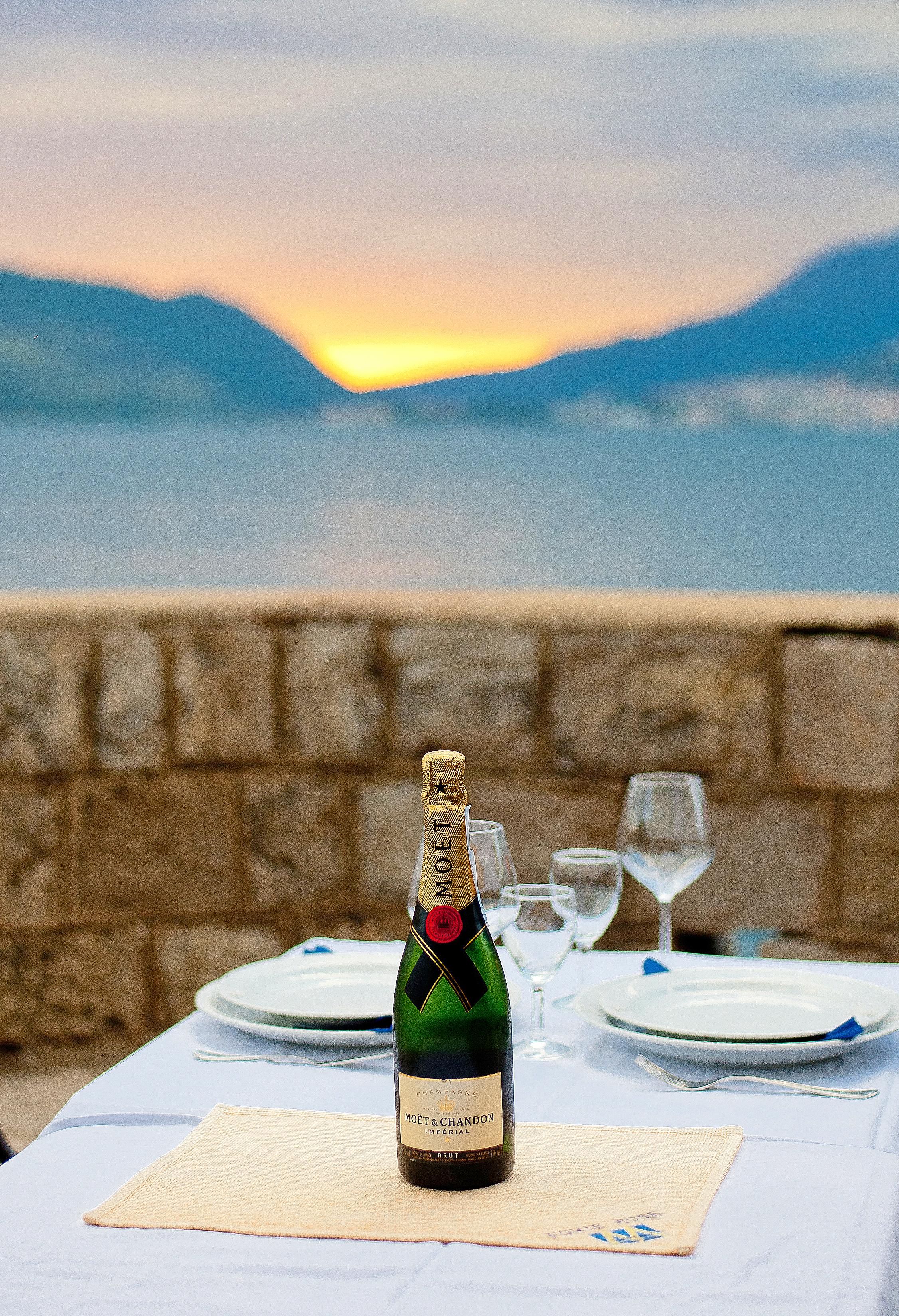 vacances au montenegro Le Monténégro - WordPress.com